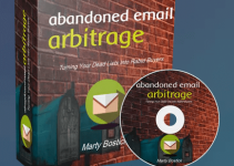 Abandoned-Email-Arbitrage-Review