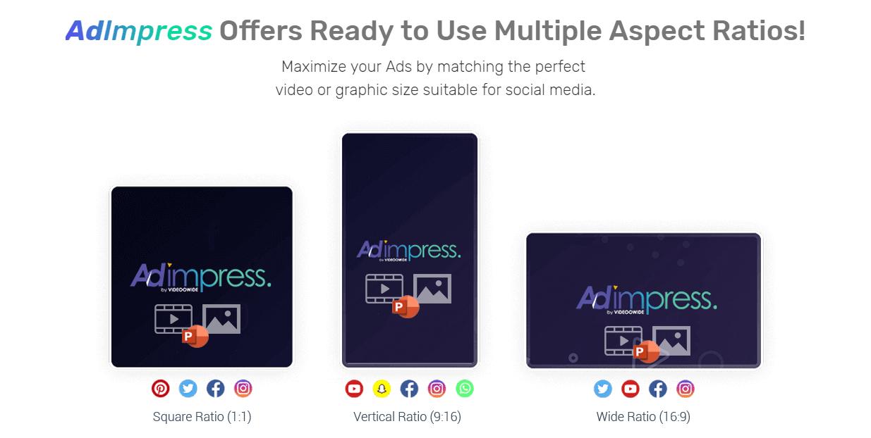 AdImpress-Review-1