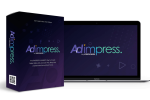 AdImpress-Review