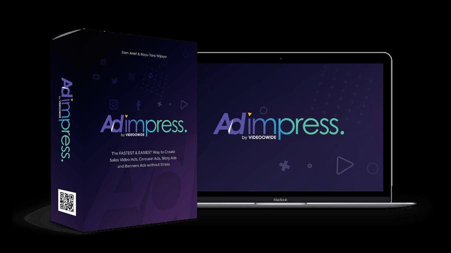 AdImpress-Review