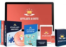 Ai-affiliate-bots-review