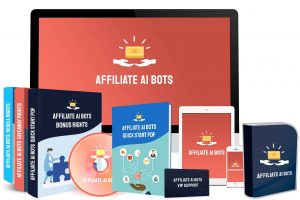 Ai-affiliate-bots-review