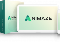 Animaze Review – Creating Stunning Videos With 3d Taking Characters & Much More