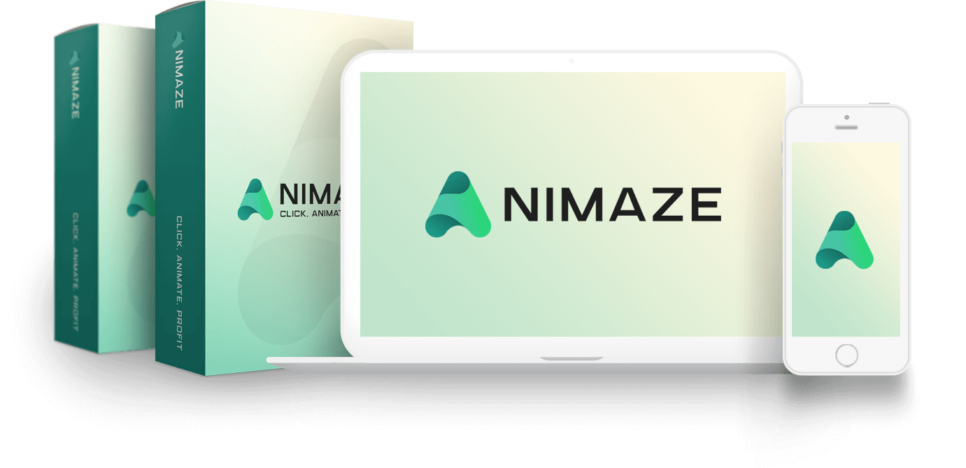 Animaze-Review