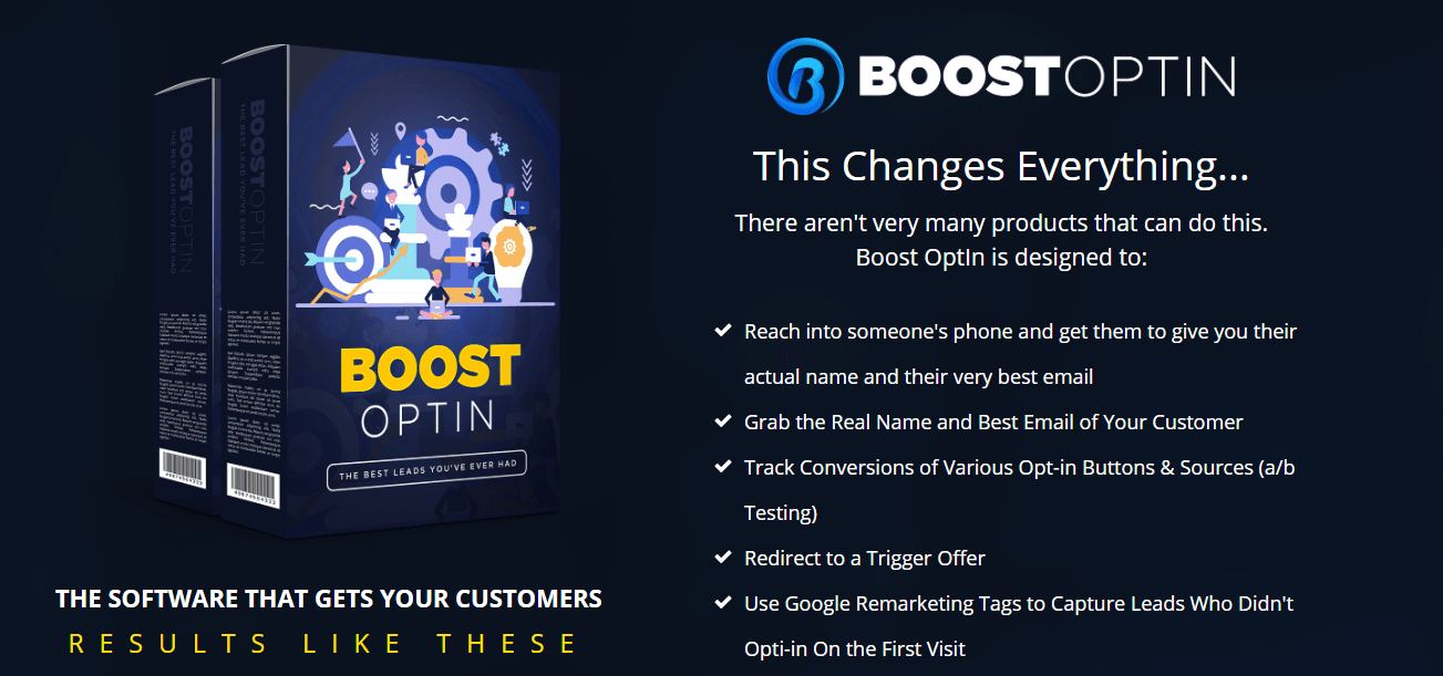 Boost-Optin-Review-1