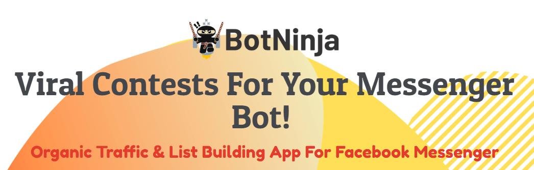 BotNinja-Review