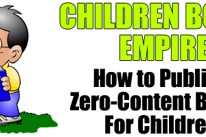 Children-Books-Empire-Review