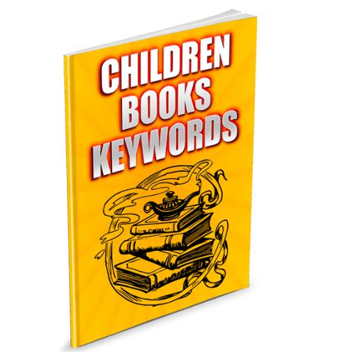 Children-Books-Empire-Review-Bonus
