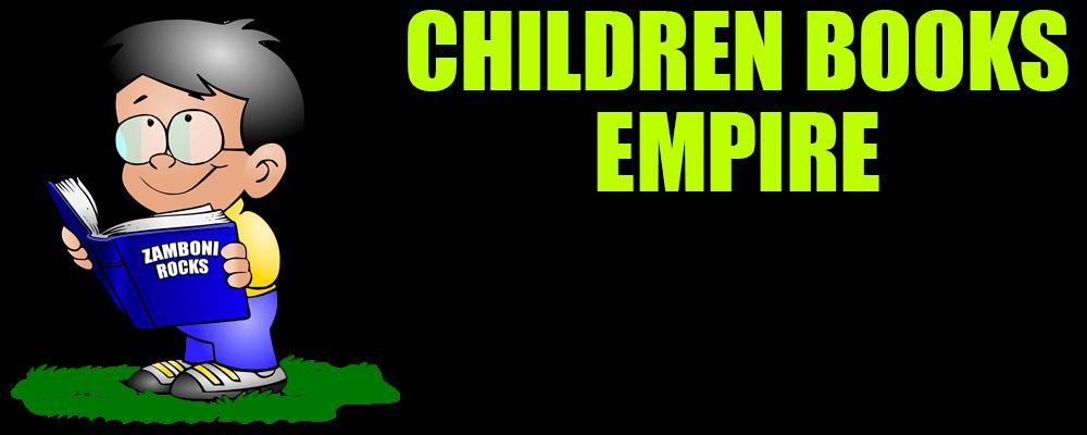 Children-Books-Empire-Review