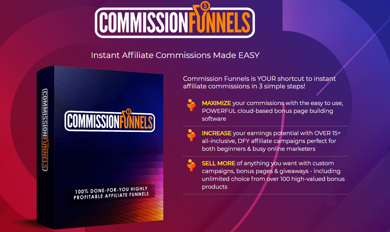 Commision-Funnels-Review-1