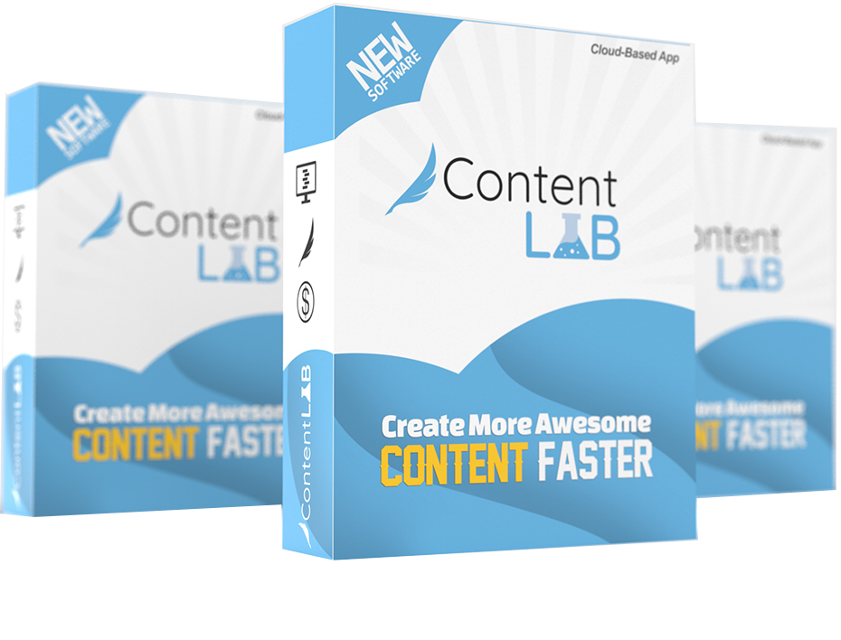 ContentLab-Review