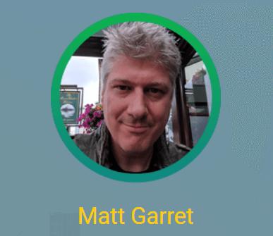Covert-Action-Bar-2-Review-Matt