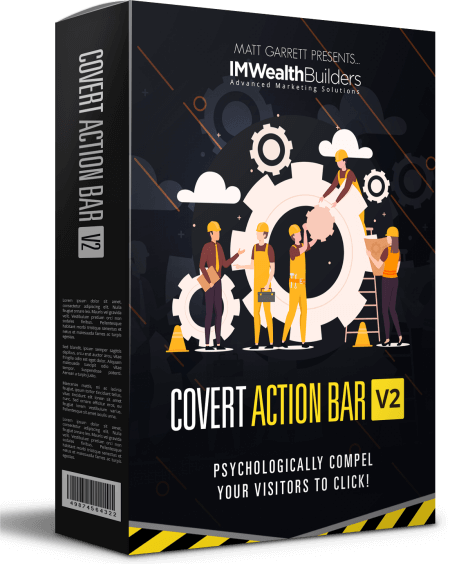 Covert-Action-Bar-2-Review