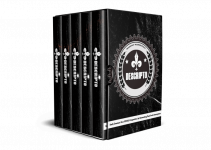 Descripto Review – Writing Hollywood Style Description For Your Book At Your Finger Tips
