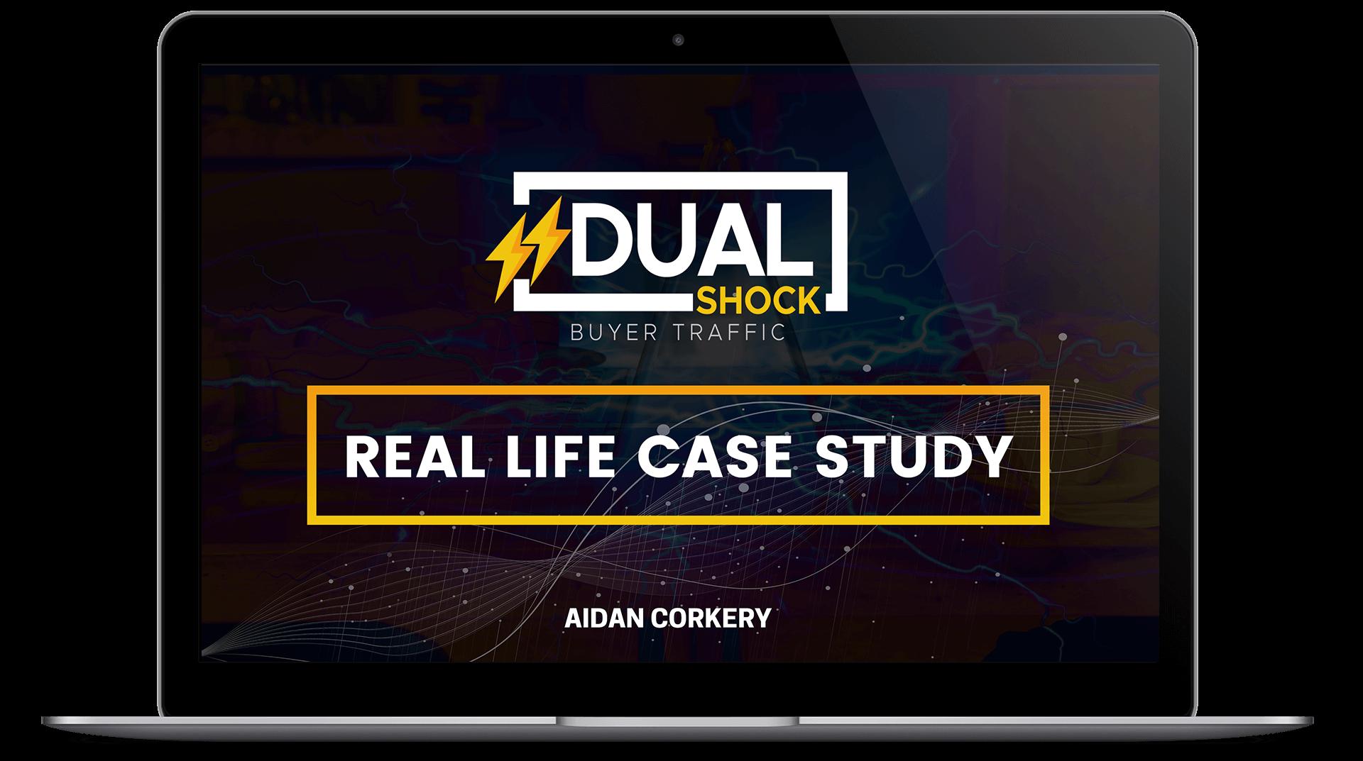 Dual-Shock-Review