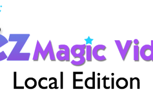 EZ-Magic-Video-Review