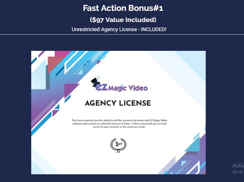 EZ-Magic-Video-Review-Bonus-1
