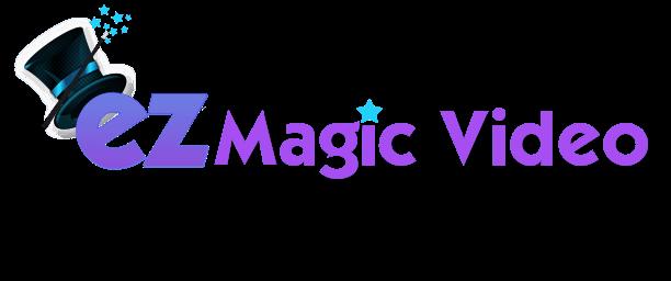 EZ-Magic-Video-Review