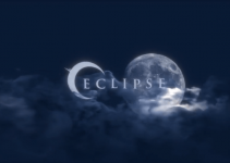 Eclipse-Review