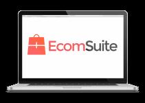 EcomSuite-Logo