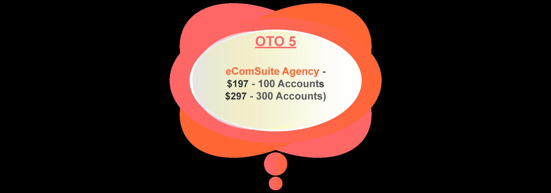 EcomSuite-Oto5