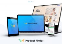 Eh-Product-Finder-Review