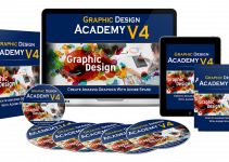Graphic-Design-Academy-V4-Review