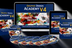 Graphic-Design-Academy-V4-Review