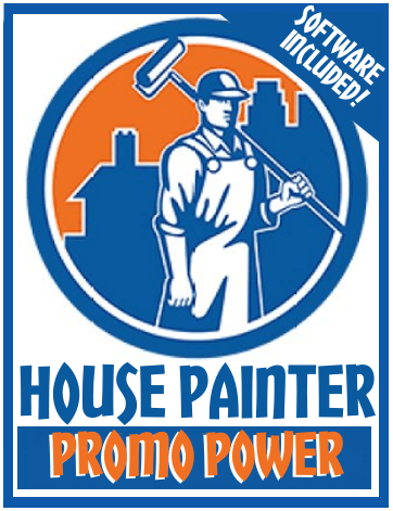 House-Painter-Promo-Power-REview
