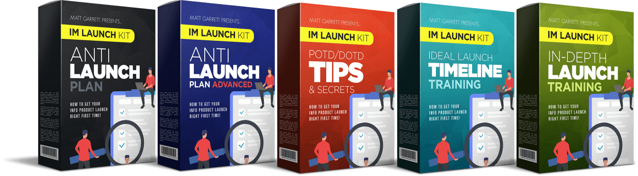 IM-Launch-Kit-Review