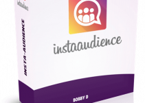 Insta Audience Review – Building Your Tribe On Instagram And Bank Big