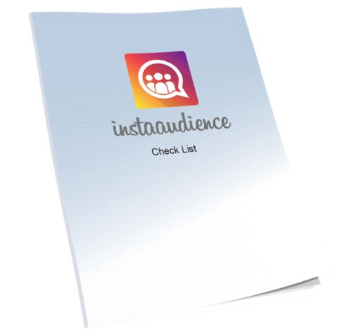 Insta-Audience-Review-Bonus-1