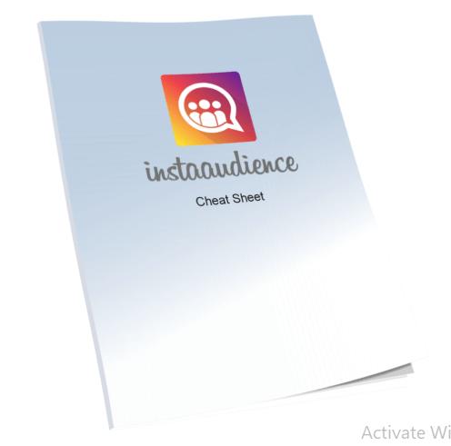 Insta-Audience-Review-Bonus-2