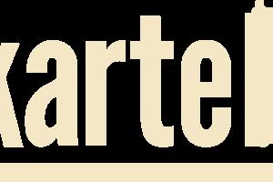 Kartel-Review