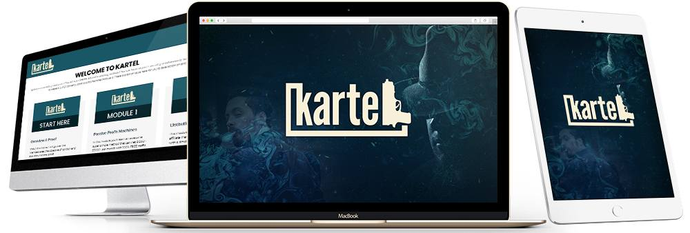 Kartel-Review