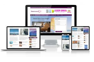 Local Lead Themes V3 Review – Enormous DFY Bundle And Ready-Made Local Blogging Business