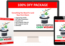 Local-Retargeting-Cash-Wizard-Review