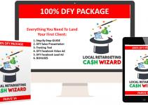 Local-Retargeting-Cash-Wizard-Review