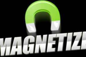 Magnetize-Review