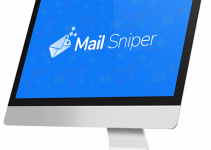 MailSniper Review – Send Unlimited Emails To Unlimited Subscribers Without Paying Any Monthly Fees