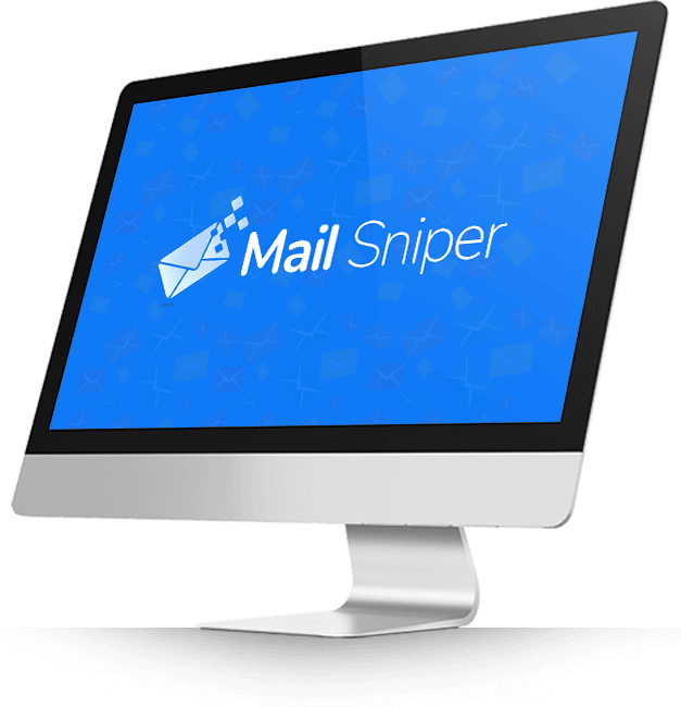 MailSniper-Review