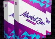Marketzin-Review