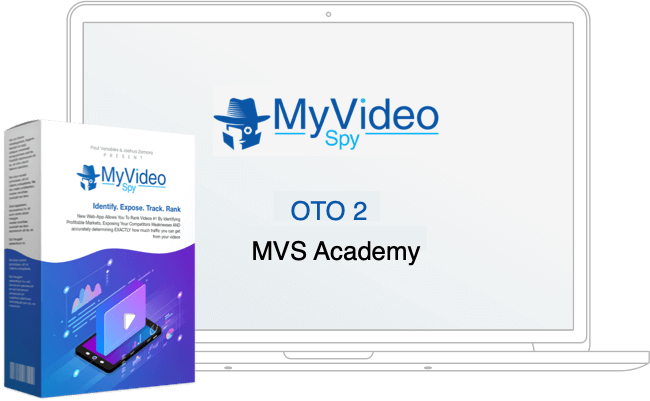My-Video-Spy-Review-Oto2