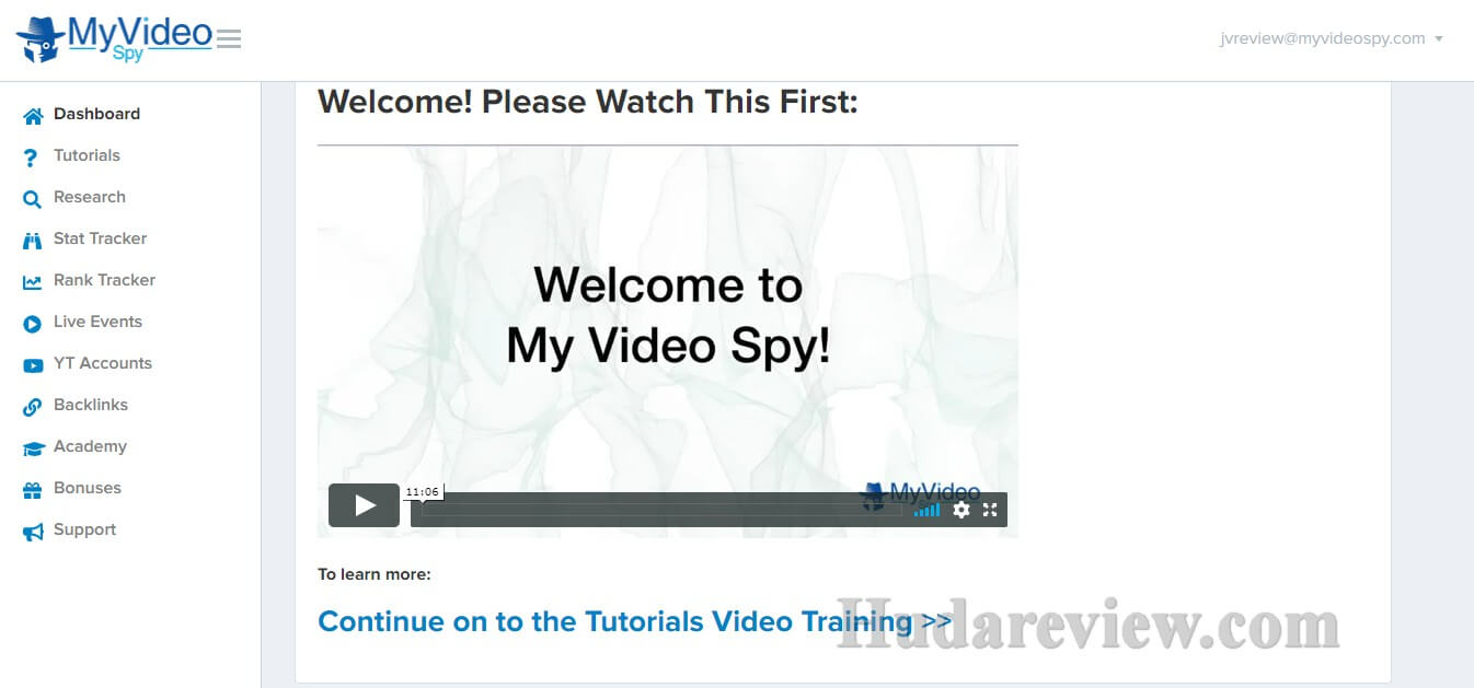 My-video-spy-review-db