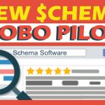 New-Schema-Robo-Pilot-Review