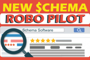 New-Schema-Robo-Pilot-Review
