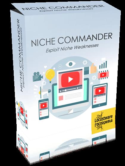 Niche-commander-Review