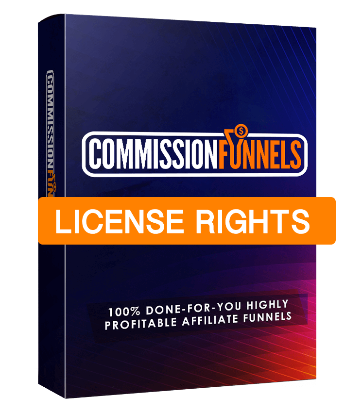 OTO6-License-Right