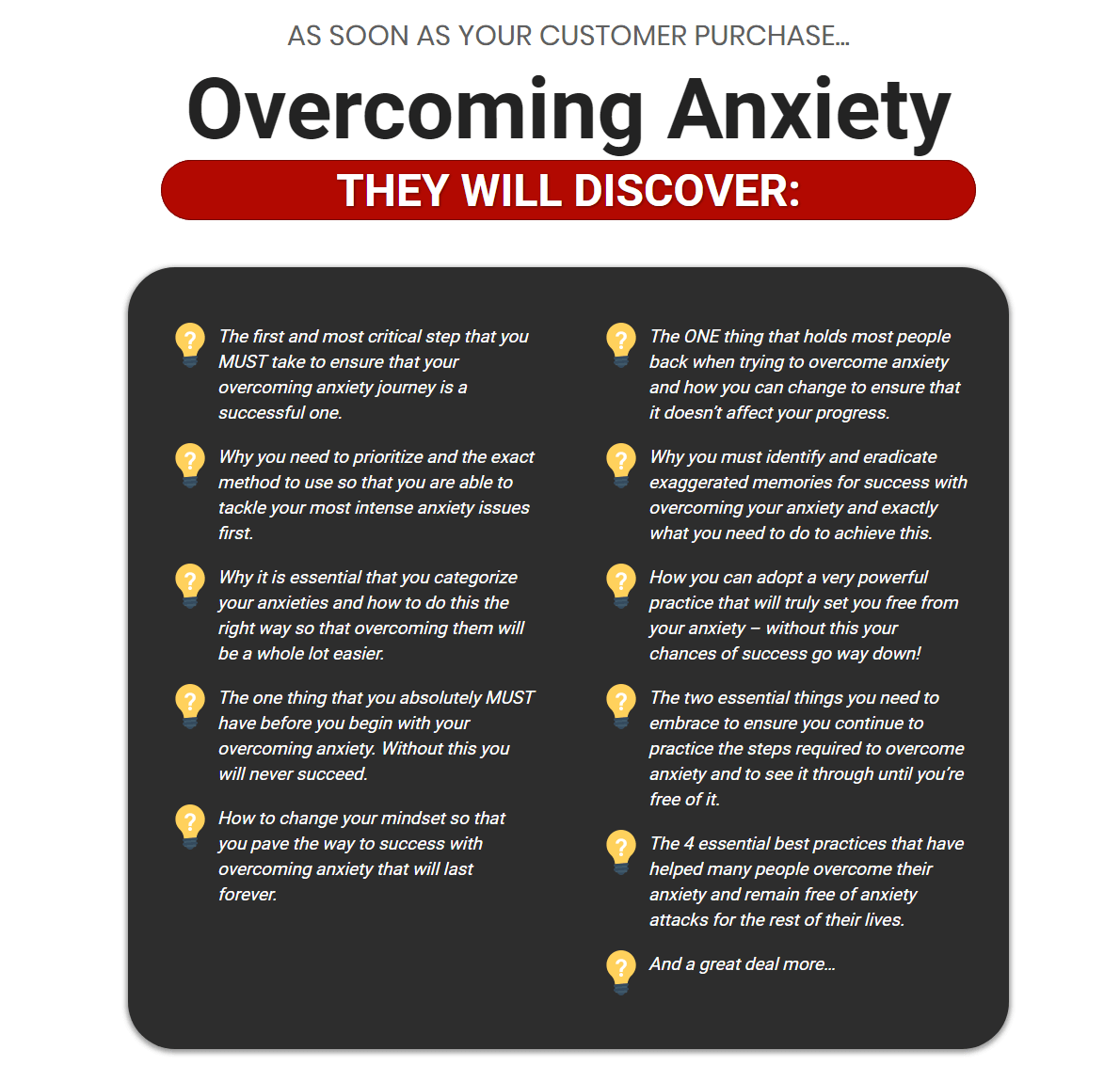 Overcoming-Anxiety-Review-2