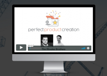Perfect Product Creation Review – Having Your Own Product For Establishing Your Own Cashflow